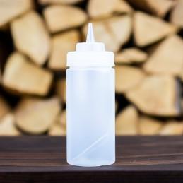 Spenderflasche mittel (490ml)